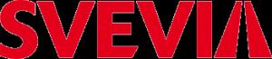 Svevia_transparant_web